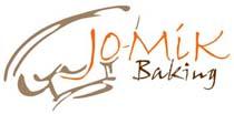 Jo-Mik Baking