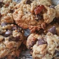 Gorilla Cookies (Qty 10)
